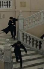 CELIИE     KPOP SOLOIST  by aexiiin