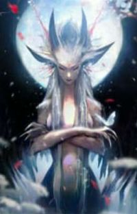 Tyrannical Dragon Empress? | (One Piece Various x Reader) cover