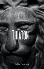Thiaton [NL] door RubenDeGroote