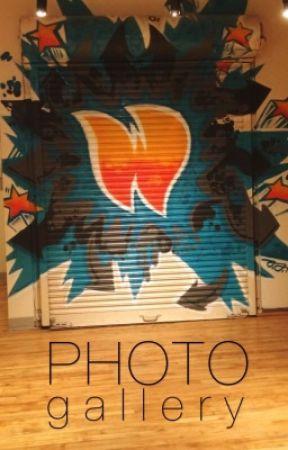 Meet Up Photo Gallery by TorontoMeetUp
