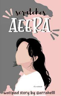 Scratches Aeera cover
