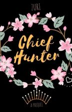 Chief Hunter. (Onhold) by Reins_of_Suns