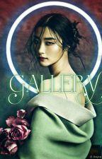 GALLERY  by cherishedsunshine