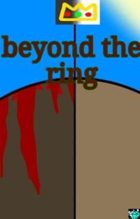 Beyond the ring cover
