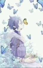 °Yandere!Tamaki × Broken!Reader° by Tamaki_Amajiki_Bean