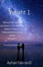 Veliaht 1 by AyhanTakran0
