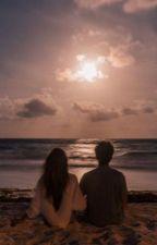 𝙸𝙽 𝙻𝙾𝚅𝙴 (James potter & Alice Longbottom)  by arieli4