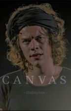canvas {h.s} by tbslstyless