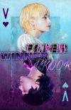 WINNER PAPER    VK √ cover