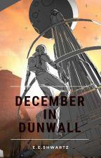 December in Dunwall by Evieleyn