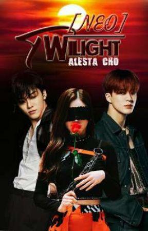 [NEO] Twilight by AlestaCho