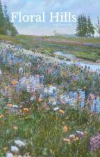 floral hills    karl jacobs by wildflowermk