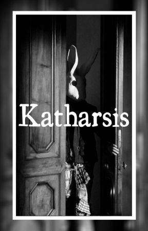 Katharsis by _frequency