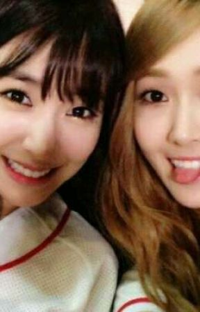 Junto a ti (one-shot) by TaengooKing