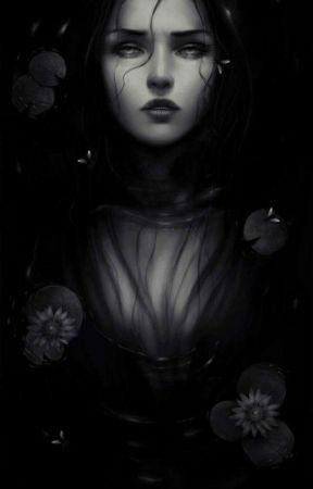 The Dark Side by Legend_Lucifer-