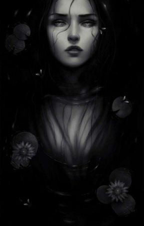 THE DARK SIDE ( Poems) by QueenAgustina