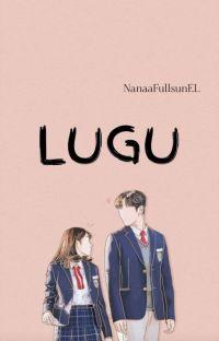 Cewek baper VS Cowok Playboy cover