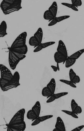butterfly effect. by sexiscigarette
