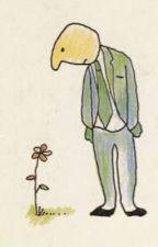 feelings by poemsbymoo