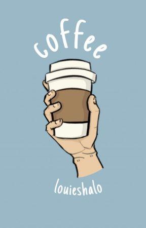 coffee // l.s. (befejezett) fordítás by darcydrarry