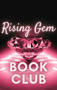 Rising Gem Bookclub cover
