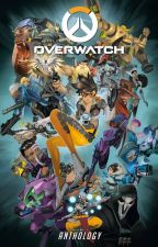 Overwatch: Hope (Overwatch x OP Male OC Harem) by PlasmaBolt3o5