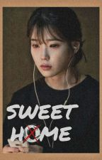 survive |Cha Hyun-Soo | Sweet Home Fanfiction by kanaseishi