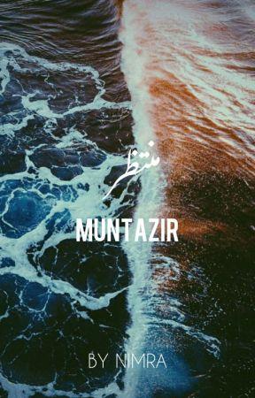 Muntazir  by scribblesbyn