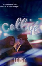 Collide by WPLORRY_yyy