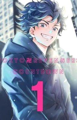 (Tokyo Revengers) [Alltakemichi] Kẻ du hành thời gian.