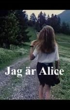 Jag är Alice av alexxum