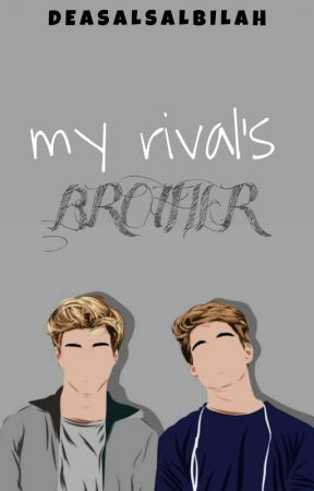 My Rival's Brother by daslslblh