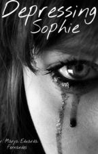 Depressing Sophie  by MaryaEduardaFernand7