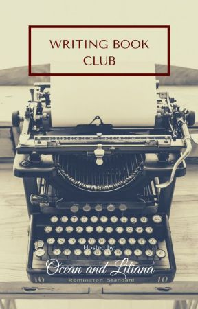 How to Join by WritingandBookClub
