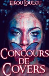 Concours de Cover  cover