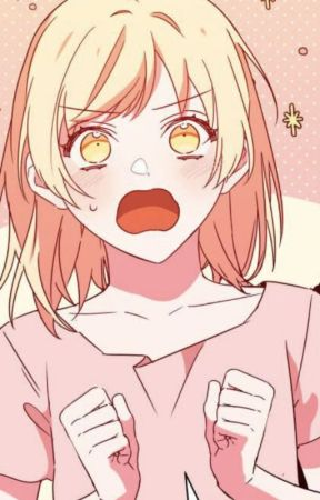 Chats | Moonlight Lovers by d__orayaki