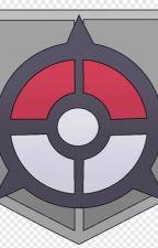 Alola!: Pokemon Sun & Moon AU RP by Rem_The_Name