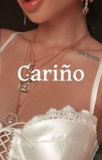 Cariño by JasminMiller4