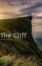 The Cliff by DreamriotFound