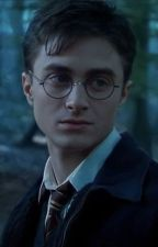 Harry Potter Oneshots by lisette_luv