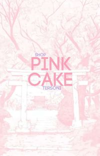 Pink Cake | Covers cover