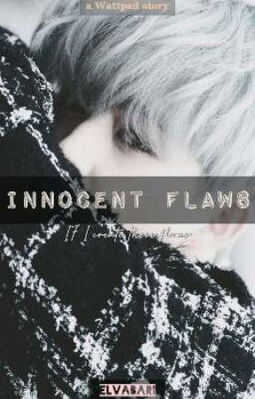 Innocent Flaws by elvabari