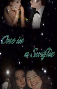 One in a Swiftie cover