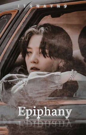 EPIPHANY [MYG] by Min-Yoona9
