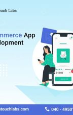 Custom mobile app development company in Hyderabad by mobileapl123