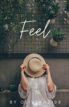 Feel by Olivera2108