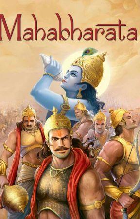 Itihas - Jaya ki Kahaniya (on hold) by me_unique_soul