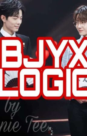 BJYX LOGIC by yizhan_wanderer