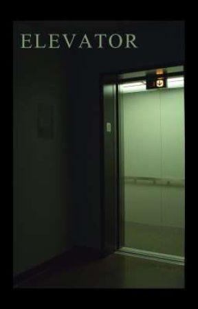 ELEVATOR [Z.M] by darya_mhb