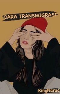 Dara Transmigrasi cover